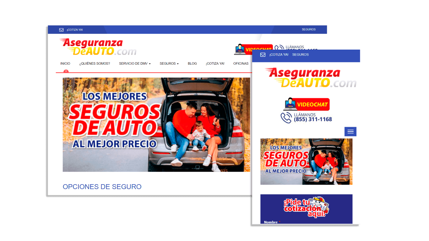 web-view-aseguranza